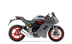 Supersport-S-MY19-Grey-02-Model-Preview-