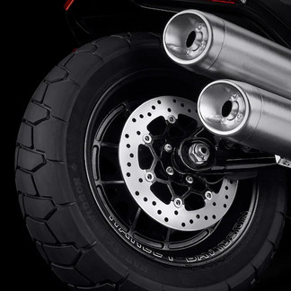 2021-fat-bob-114-motorcycle-k4.jpg