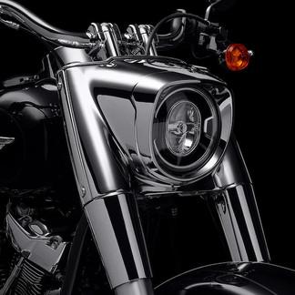 2021-fat-boy-114-motorcycle-k5.jpg