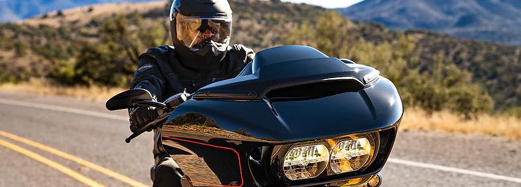 2021-cvo-road-glide-motorcycle-g3.jpg