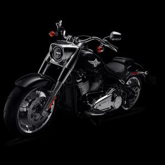 2021-fat-boy-114-motorcycle-k2.jpg
