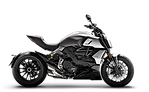 Diavel-1260-MY19-01-Grey-Model-Preview-1