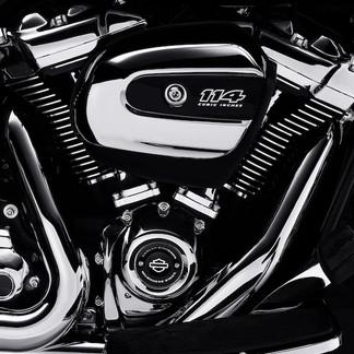 2021-freewheeler-motorcycle-k1.jpg