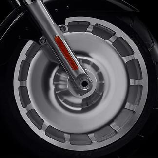 2021-fat-boy-114-motorcycle-k4.jpg