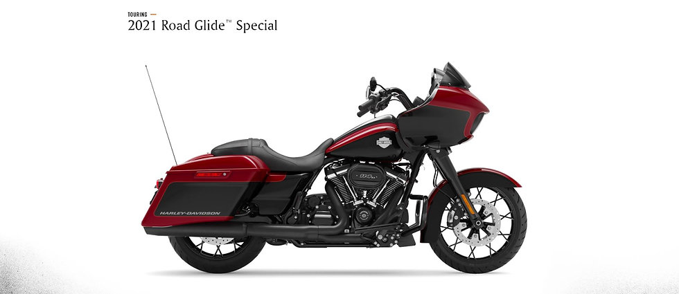 ROAD GLIDE SPECIAL.JPG
