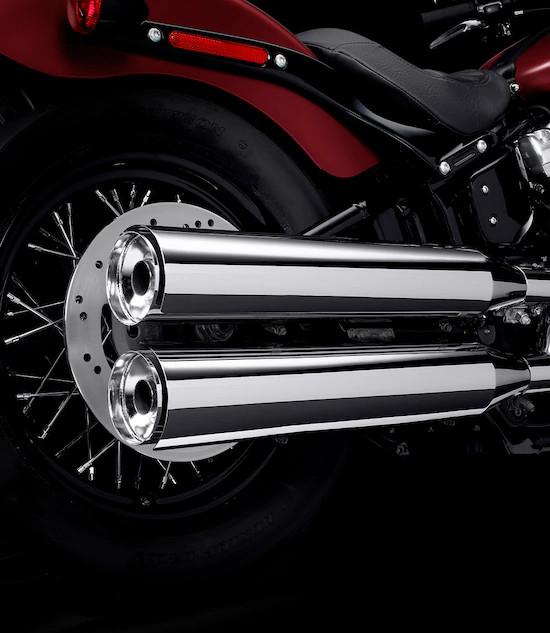 2020-softail-slim-motorcycle-k3.jpg