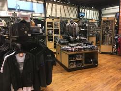 Boutique H-D Borie
