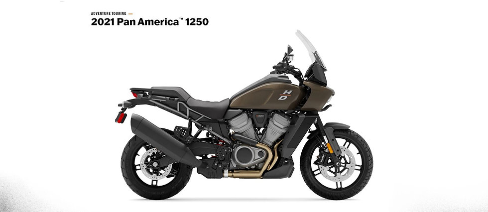 pan America 1250.JPG