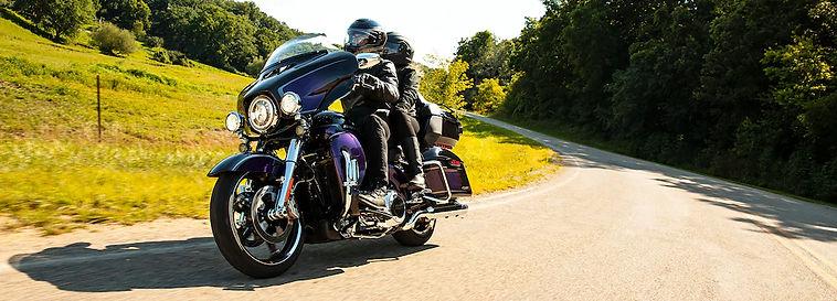 2021-cvo-limited-motorcycle-g3.jpg