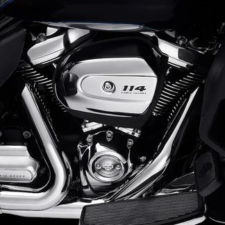 2021-tri-glide-ultra-motorcycle-k1.jpg