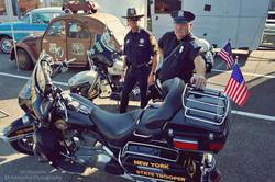 American Festival Harley Mulhouse