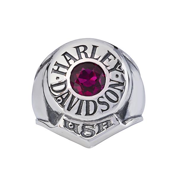 hdr057-biker-harley-davidson-silver-ring-1
