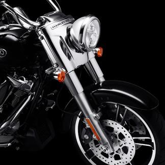 2021-freewheeler-motorcycle-k10.jpg