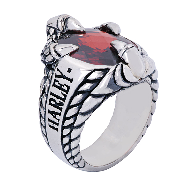 hdr080-biker-harley-davidson-silver-ring-2