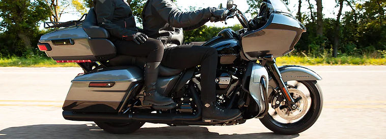 2021-road-glide-limited-motorcycle-g3.jp