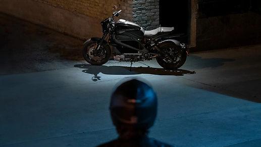 2021-livewire-motorcycle-range.jpg