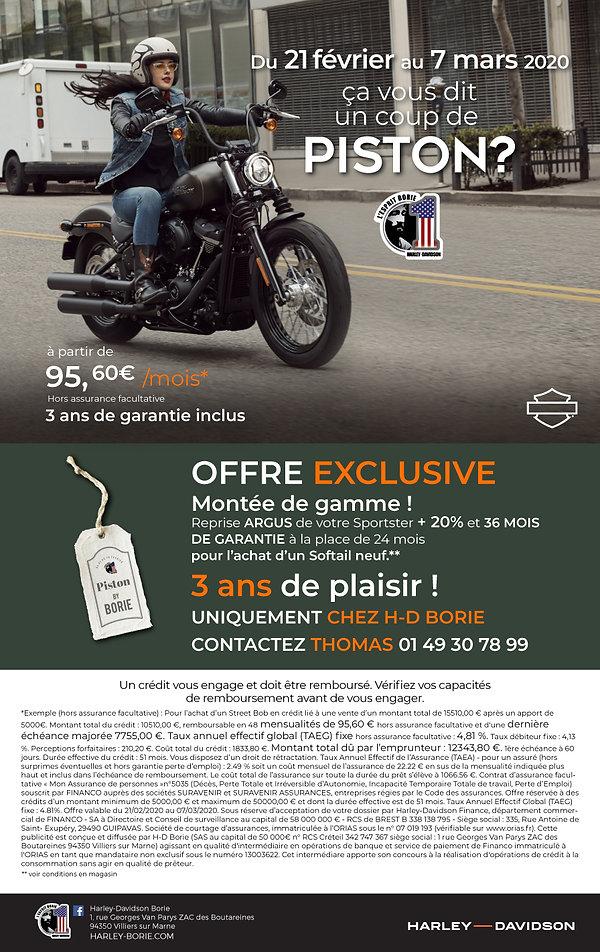OFFRE-MONTEE-DE-GAMME-STREET-BOB-14-FEVR