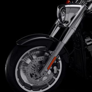 2021-fat-boy-114-motorcycle-k6.jpg