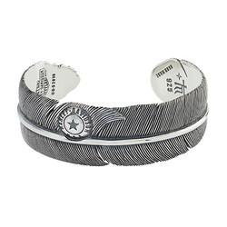 hdbr086-biker-harley-davidson-silver-bracelet-1
