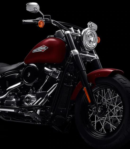 2020-softail-slim-motorcycle-k2.jpg