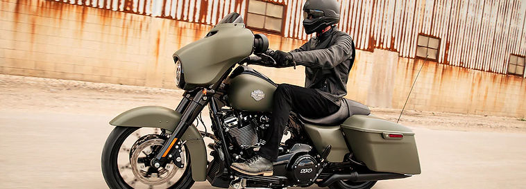 2021-street-glide-special-motorcycle-g3.