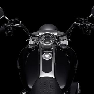 2021-freewheeler-motorcycle-k4.jpg