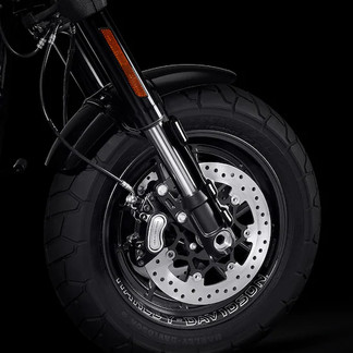 2021-fat-bob-114-motorcycle-k6.jpg