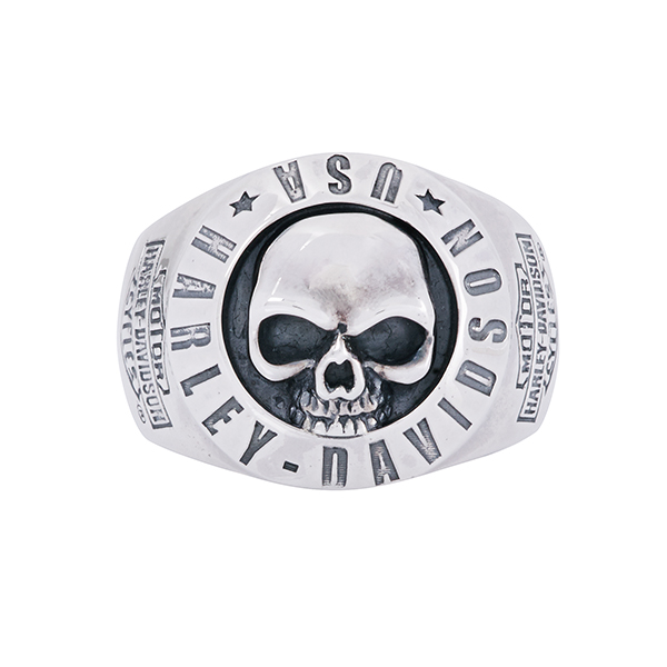 hdr016xl-biker-harley-davidson-silver-ring-001