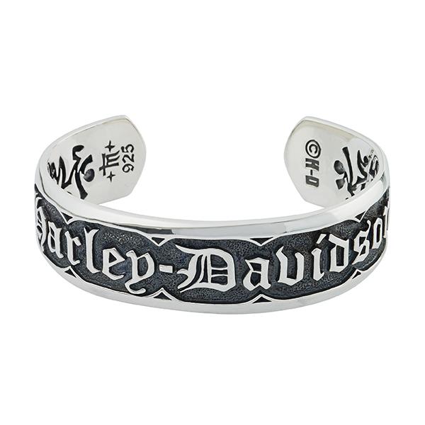 hdbr035-biker-harley-davidson-silver-bracelet-1