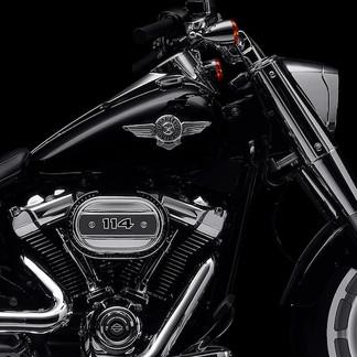 2021-fat-boy-114-motorcycle-k3.jpg