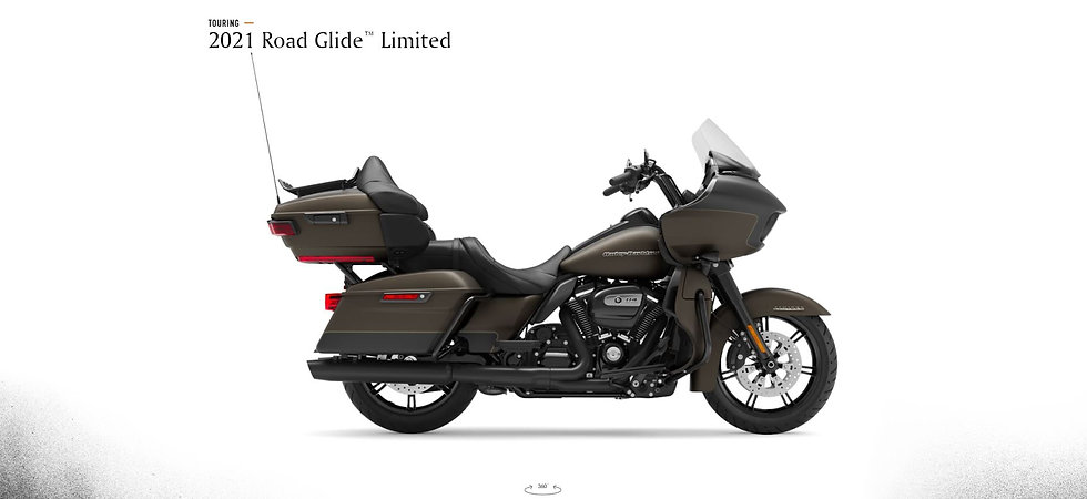 ROAD GLIDE LIMITED.JPG
