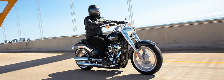 2021-fat-boy-114-motorcycle-g3.jpg