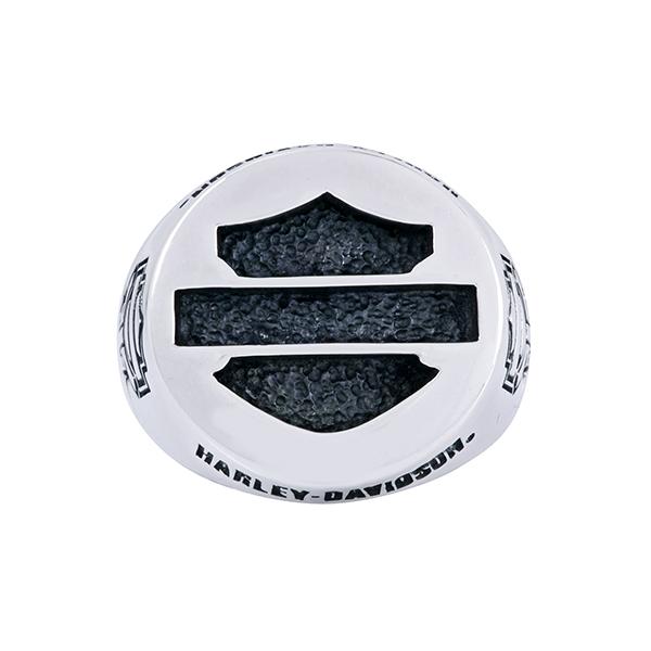 hdr113-biker-harley-davidson-silver-ring-001