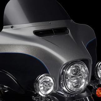 2021-tri-glide-ultra-motorcycle-k9.jpg