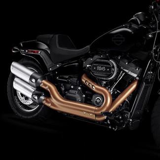 2021-fat-bob-114-motorcycle-k5.jpg