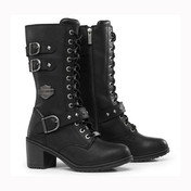 BOTTES LACEES HOMOLOGUEES.jpg