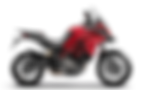 Multistrada-950-MY19-Red-01-Model-Previe