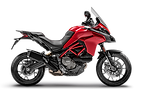 Multistrada-950-MY19-Red-01-Model-Previe
