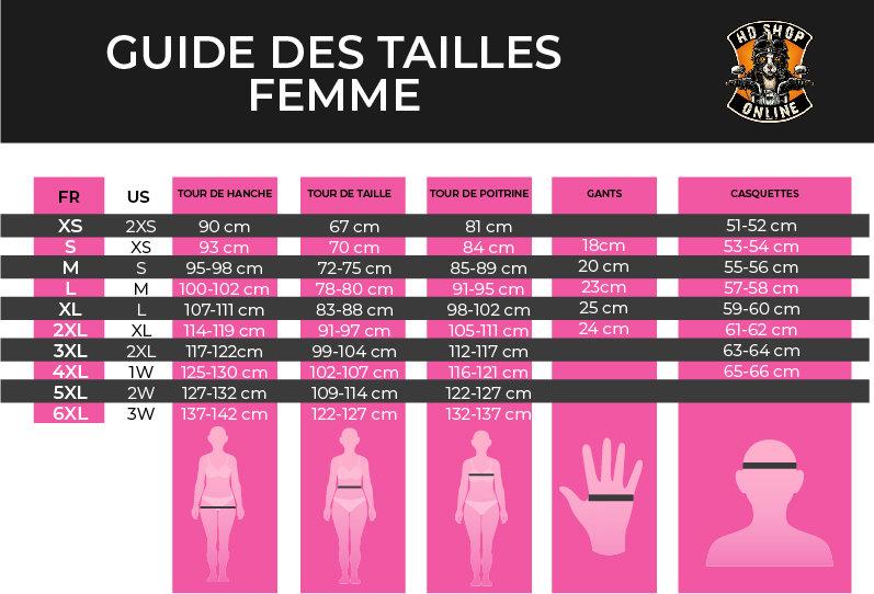 TAILLES FEMME2.jpg