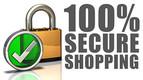 secure-site-logo.jpg