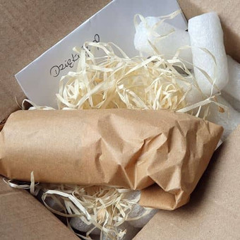 packaging1 (1).jpg
