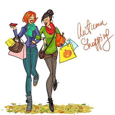 autumn-shopping.jpg
