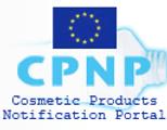 cosmetic portal (1).png