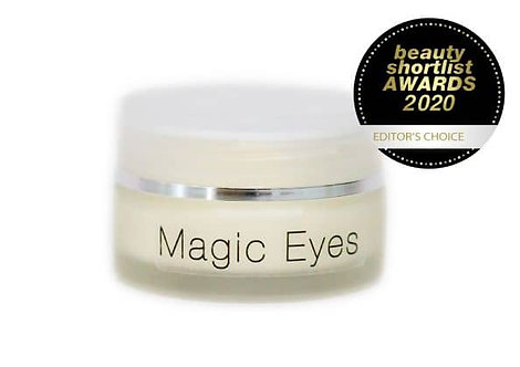 Magic Eyes Cream 15ml