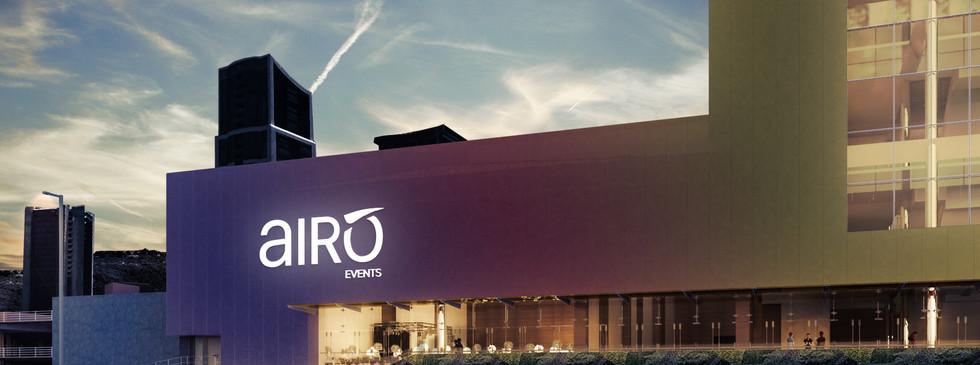 Airó Events