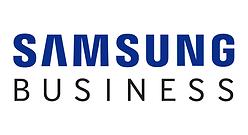 samsung-business-logo.png