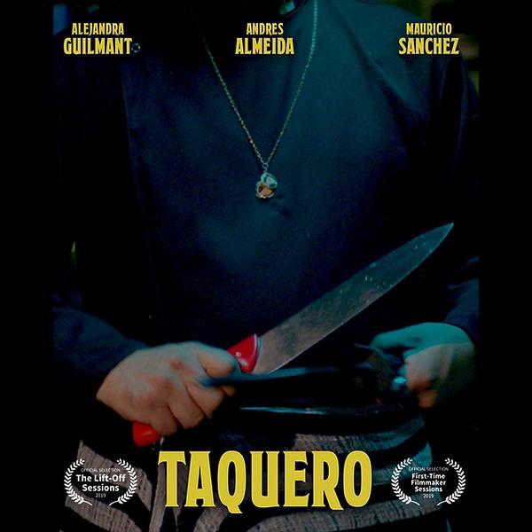 TAQUERO 2.png