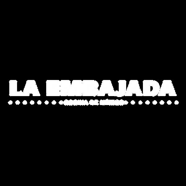 EMBAJADA.png