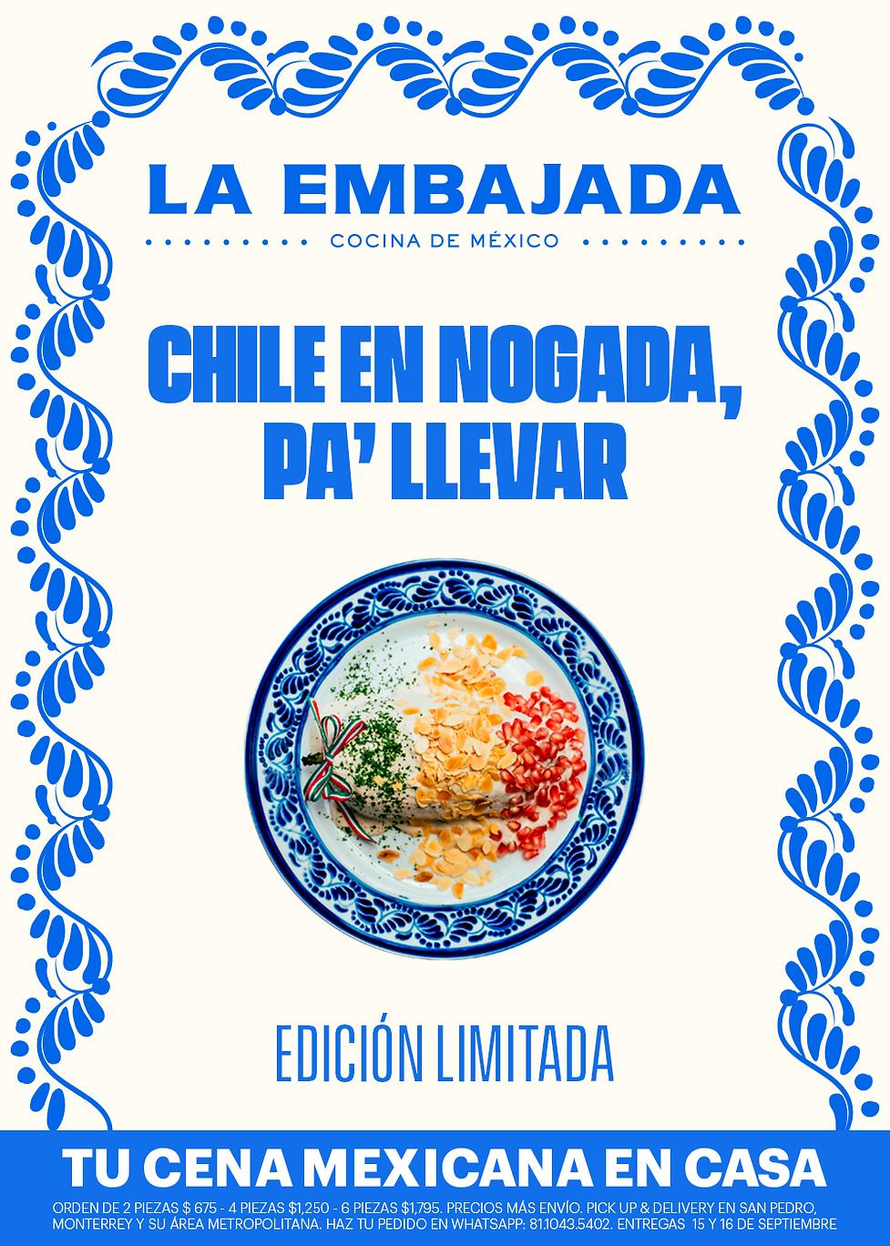 CHILE PARA LLEVAR.png