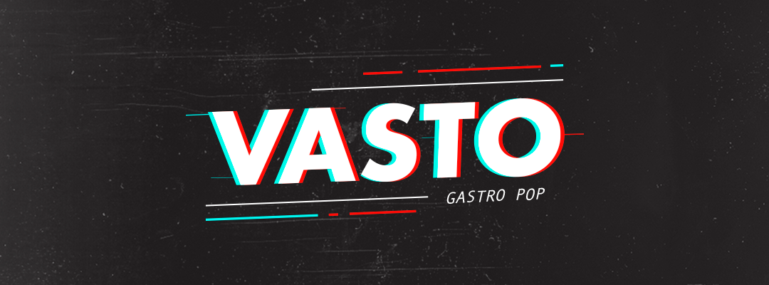 COVER_BURGERVASTO.png